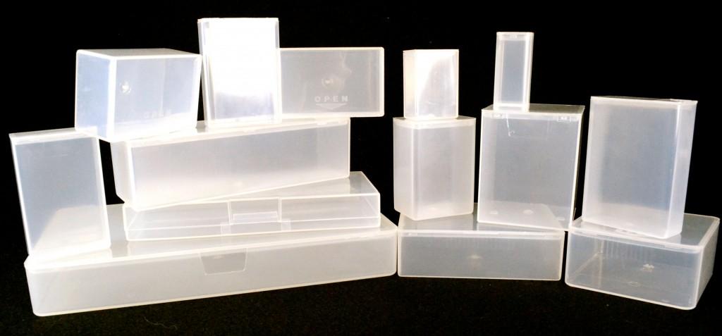 Flex A Top 174 Square Plastic Containers Lacontainer Inc Blog