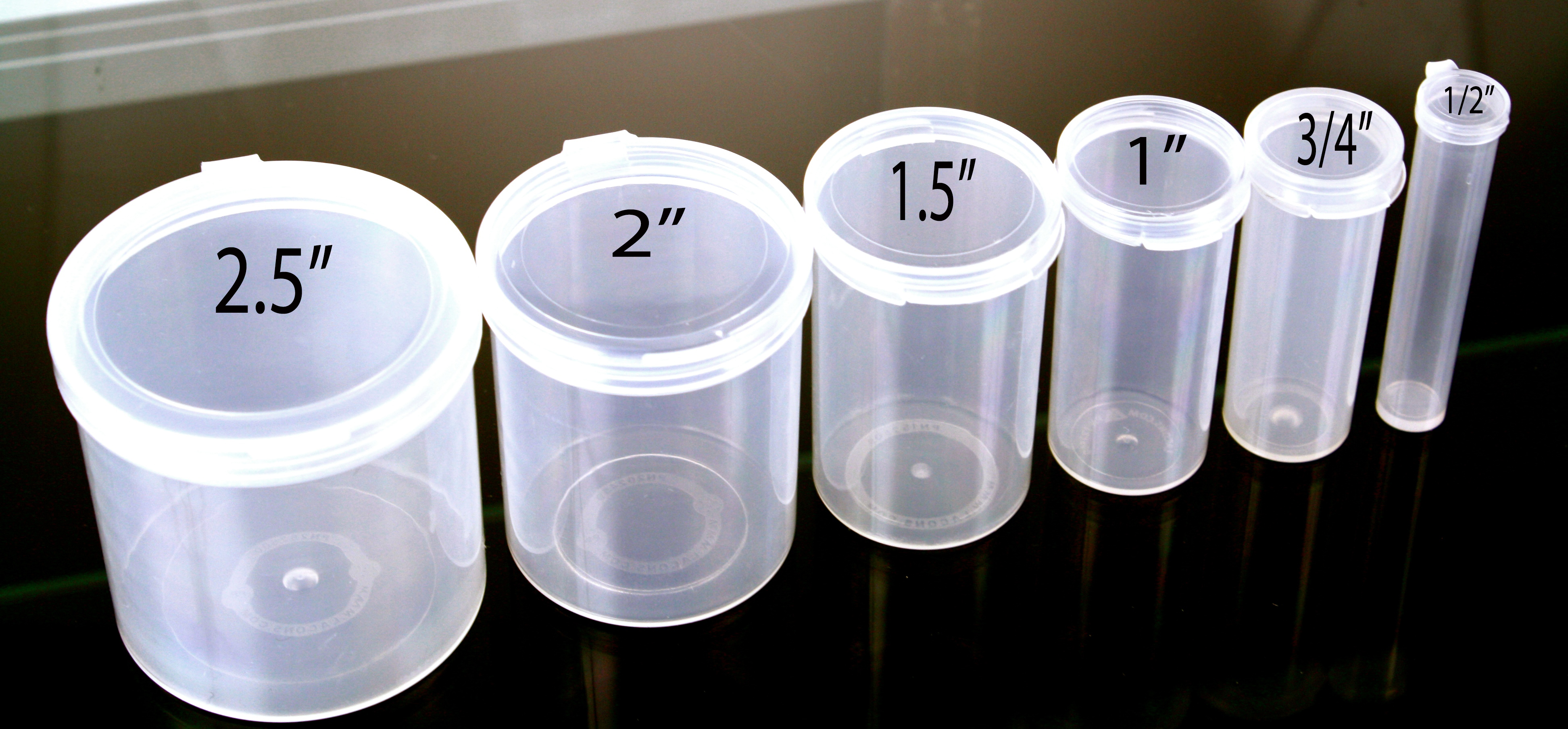 Image Result For Small Storage Containers With Lids