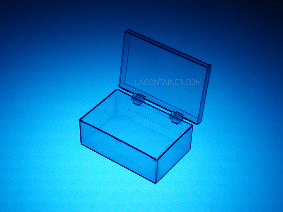 Abs bas anti static containers lacontainer inc blog for Surface container