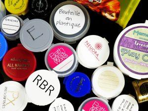LACons Beauty Labels RESIZE