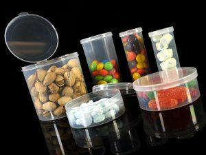Vials:Nu Candy